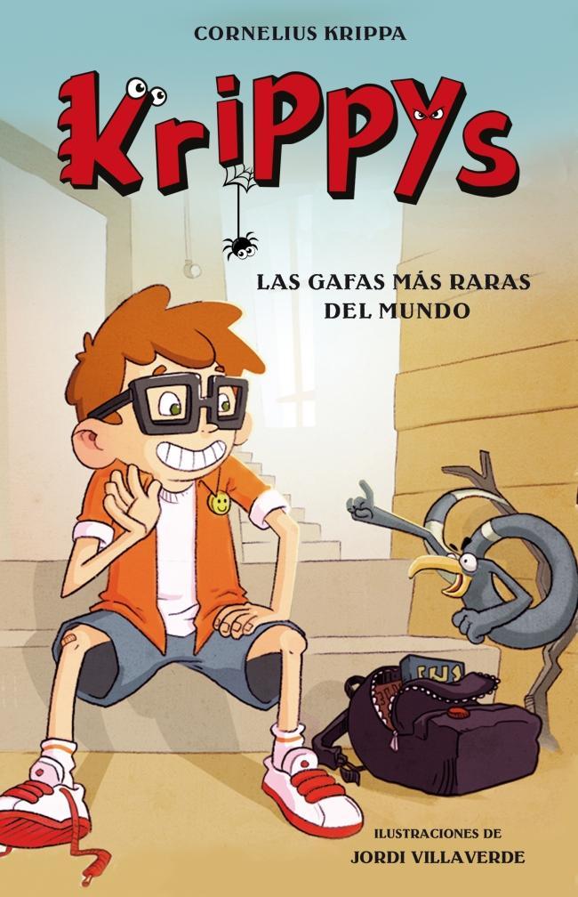 krippys-1