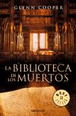 la-biblioteca-de-los-muertos-9788499088341.gif