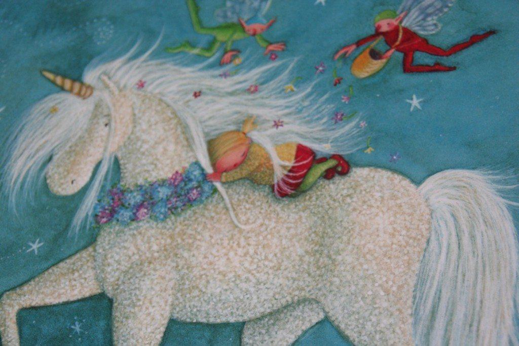 lucia-y-unicornio