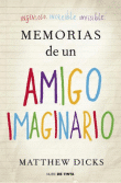 memorias-de-un-amigo-imaginario-9788415594000.gif