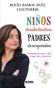 https://www.librosyliteratura.es/https://www.librosyliteratura.es/wp-content/uploads/2012/09/la-sal-de-la-vida-9788403012547.png