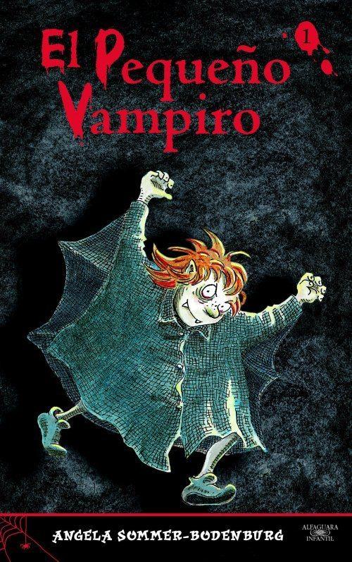 pequeno-vampiro