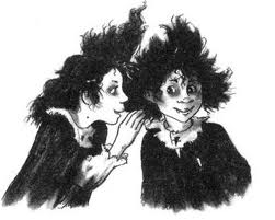 pequeno-vampiro1