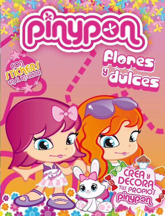 pinypon-flores-dulces