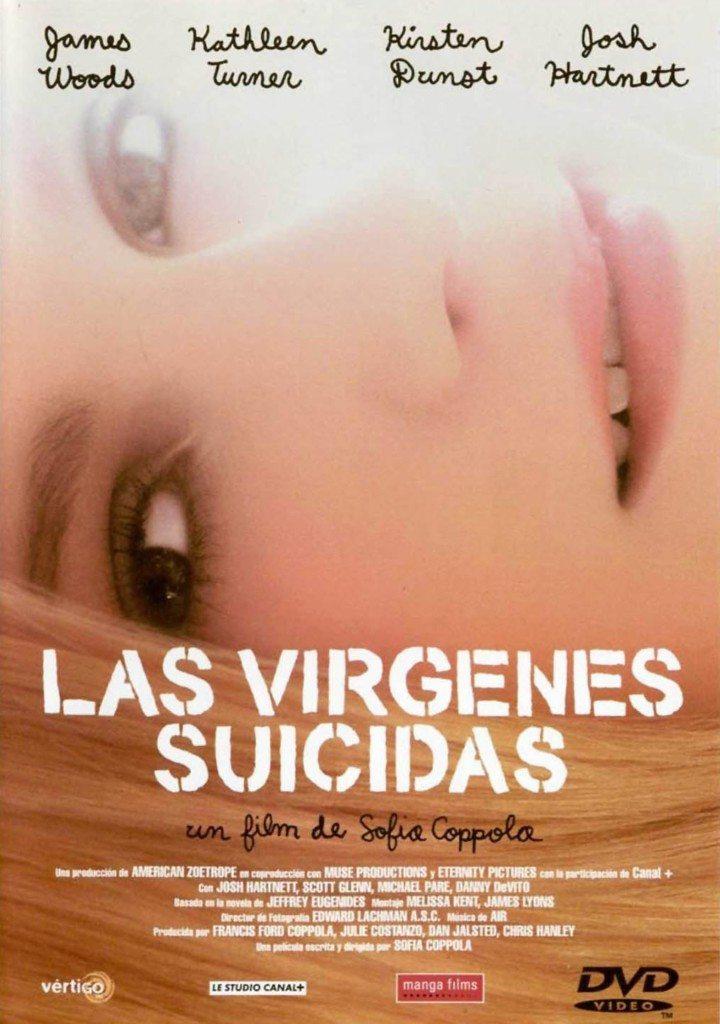 Las_Virgenes_Suicidas-Portada