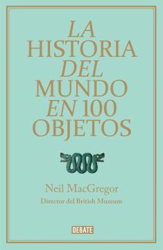 Libros y Novedades 109