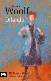 orlando_libro