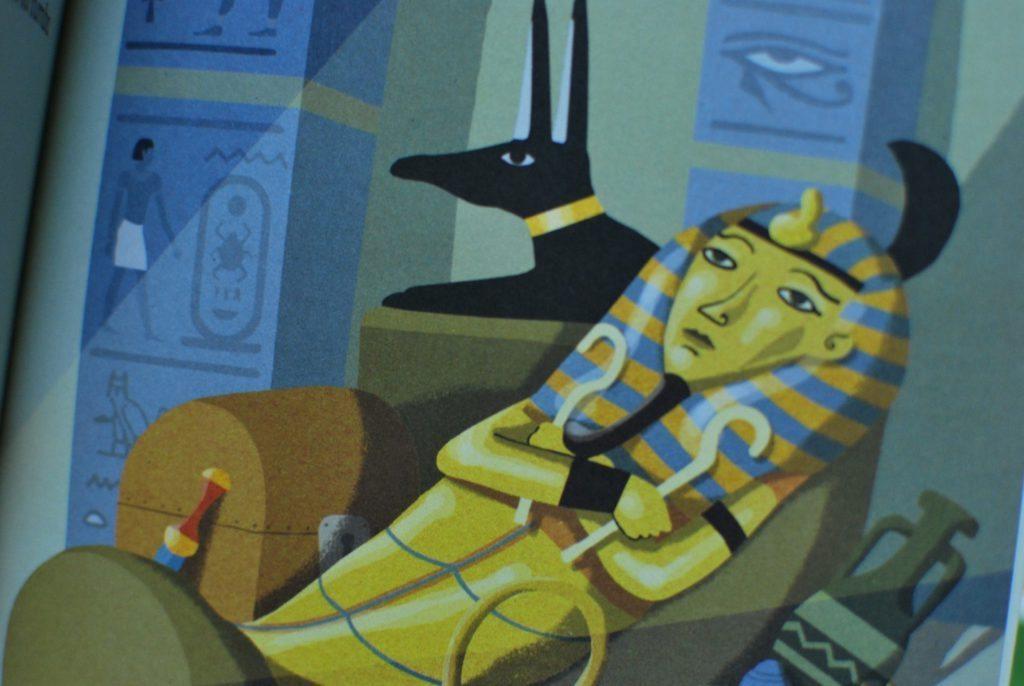 tumba-misteriosa-1