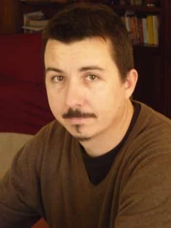 Entrevista a Daniel Hernández Chambers