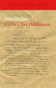 cartas-a-eva-haldimann