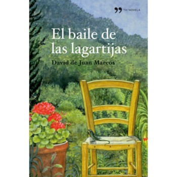 Premios Libros y Literatura 2012 – Sorteo votantes 6