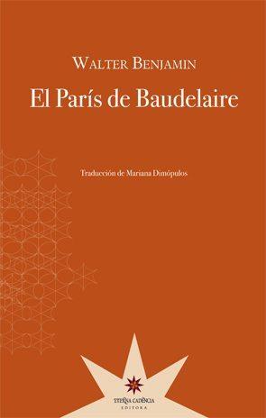 El París de Baudelaire