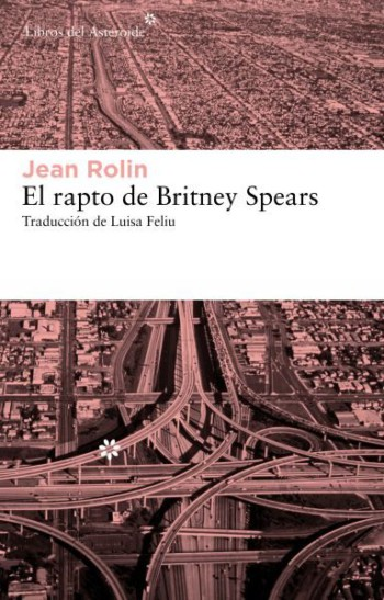 el-rapto-de-britney-spears