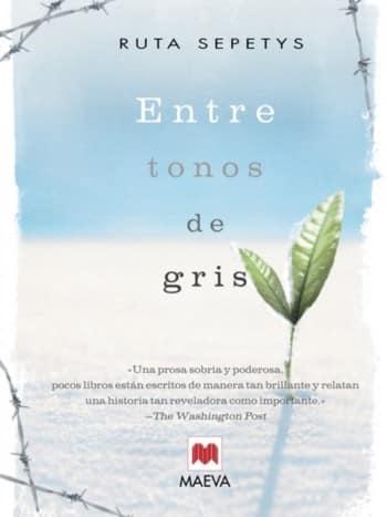 Premios Libros y Literatura 2012 – Sorteo blogs 20