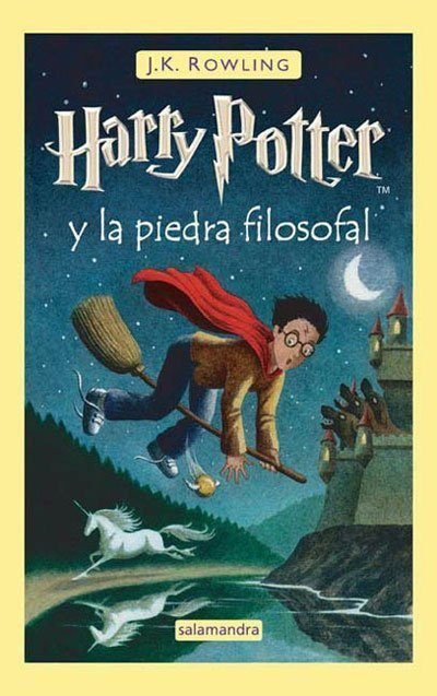 harry_potter_libro_1