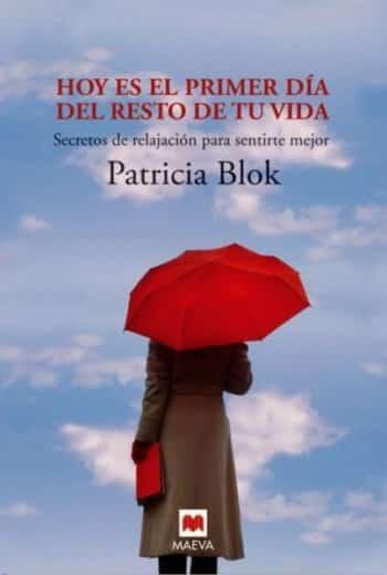 Premios Libros y Literatura 2012 – Sorteo votantes 1