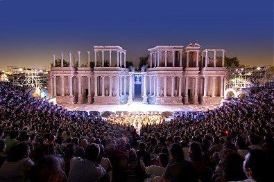 imag_757_festival_teatro_merida_00
