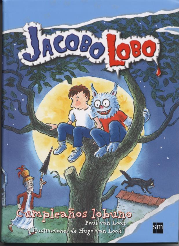 jacobo-lobo
