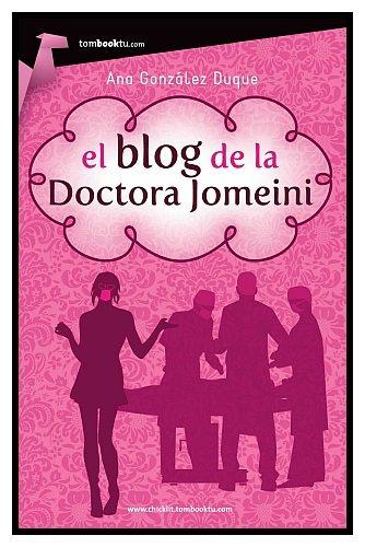 la-doctora-jomeini
