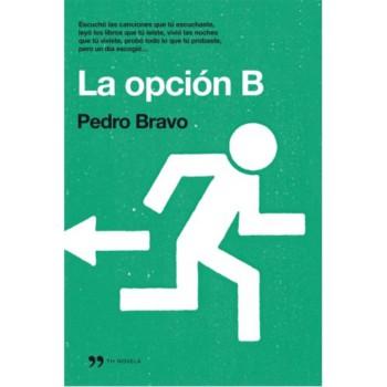 Premios Libros y Literatura 2012 – Sorteo votantes 4
