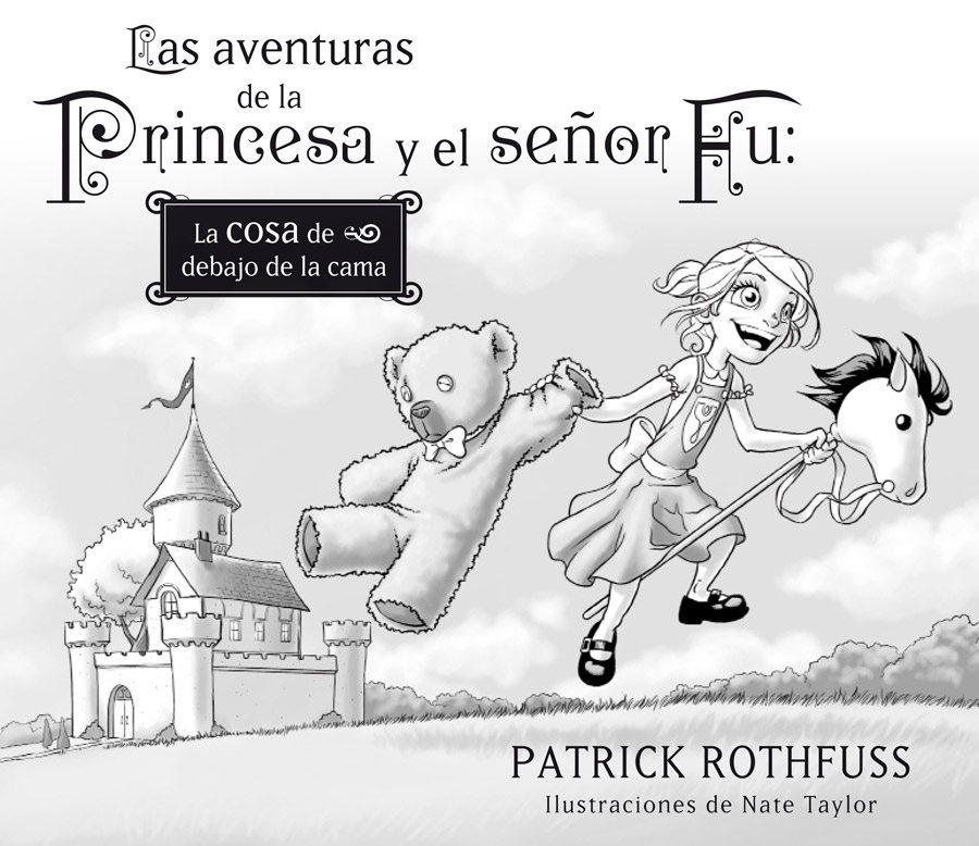 las_aventuras_de_la_princesa_y_el_senor_fu