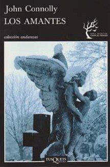 cinder-cronicas-lunares-9788484418696.gif