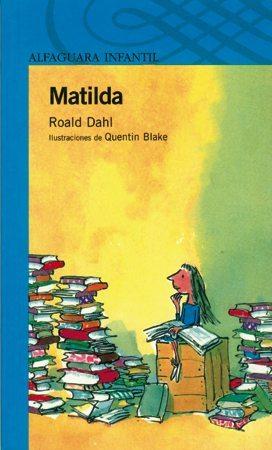 matilda-libro