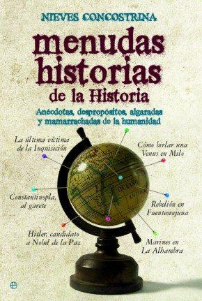 principal-portada-menudas-historias-de-la-historia-es_med