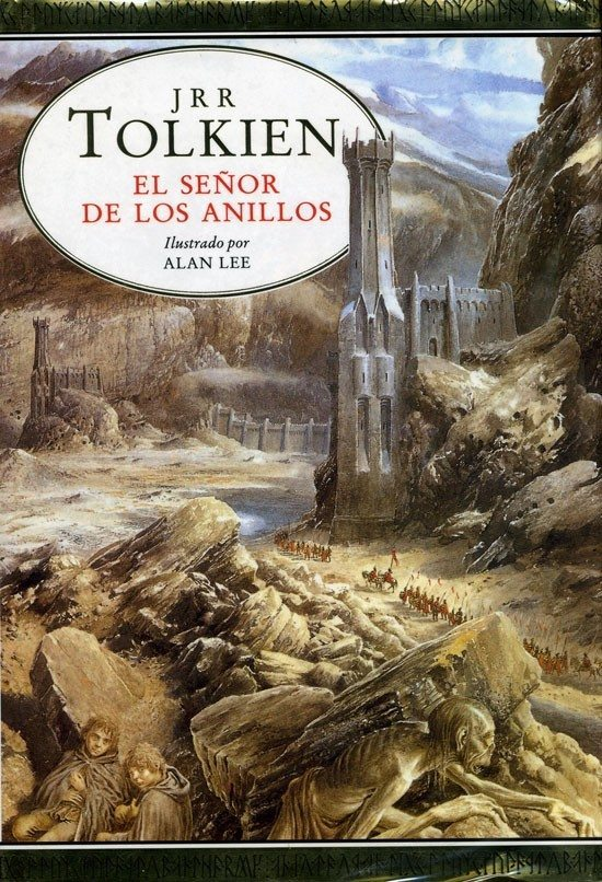 senor_de_los_anillos_libro
