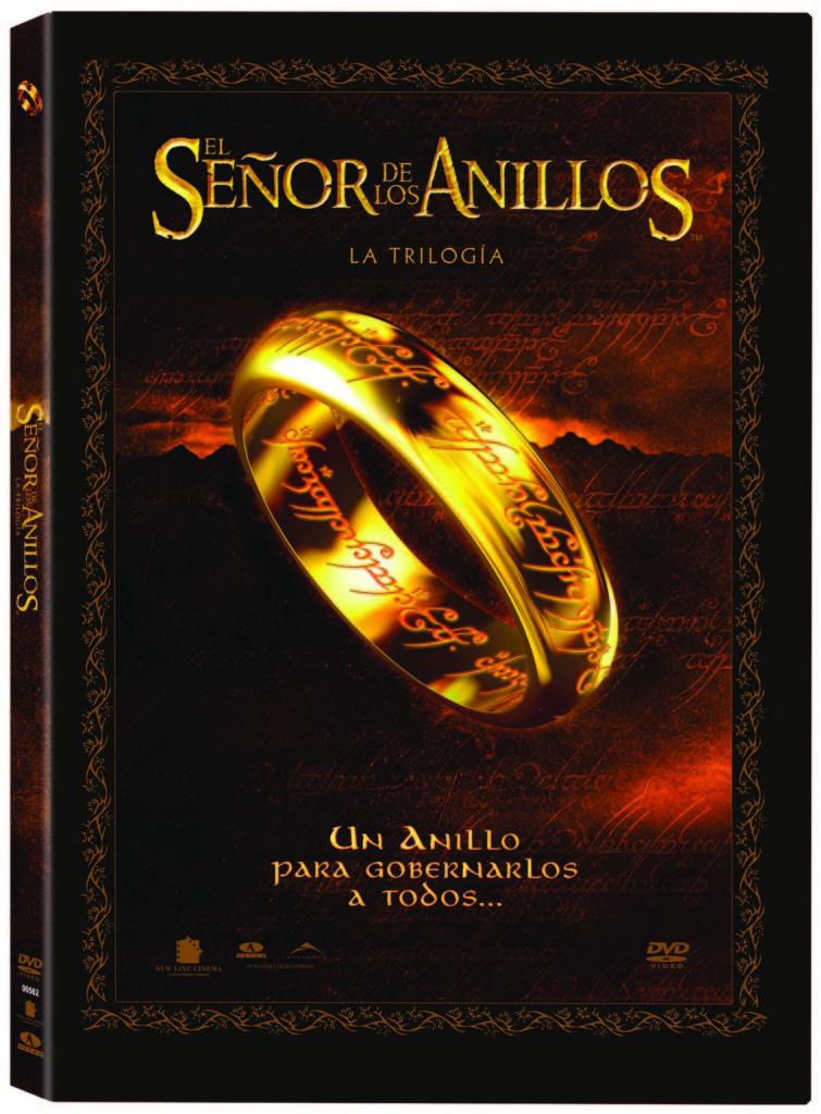trilogia_senor_de_los_anillos_dvd