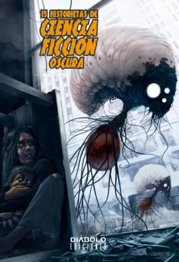 15-historias-de-ciencia-ficción-oscura
