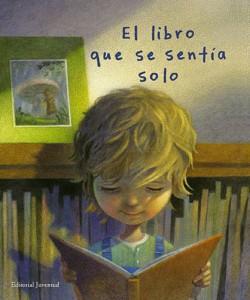El-libro-que-se-setia-solo