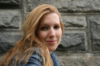 Entrevista a Esther Ginés