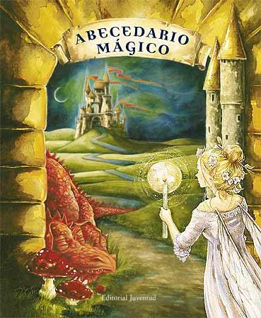 abecedario-magico