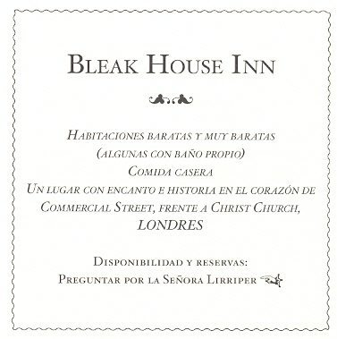 bleak_house_inn0002