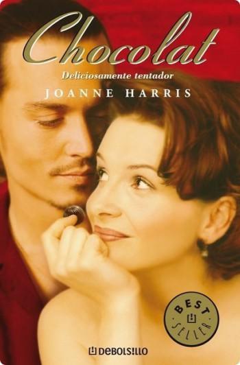 De cine y literatura 19