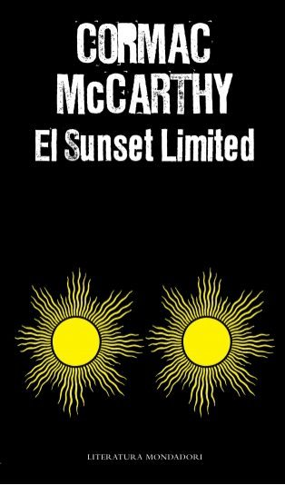 El Sunset Limited 2