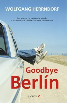goodbye-berlin