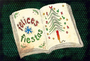 libro_navidad