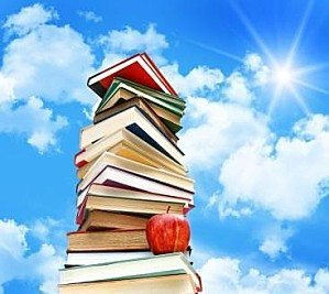 los-mejores-libros