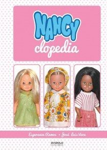 Nancyclopedia
