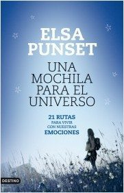 """Especial """"Las editoriales recomiendan sus mejores libros de 2012"""""""