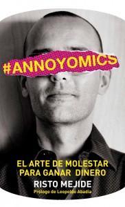 Annoyomics