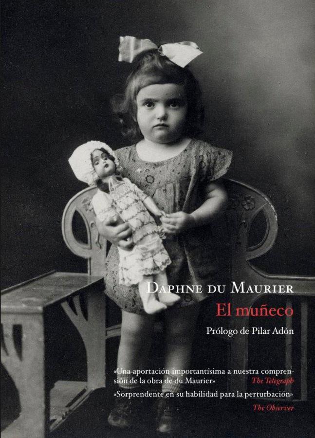 el-muñeco