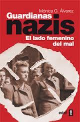 guardianas_nazis