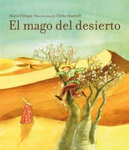 el-mago-del-desierto