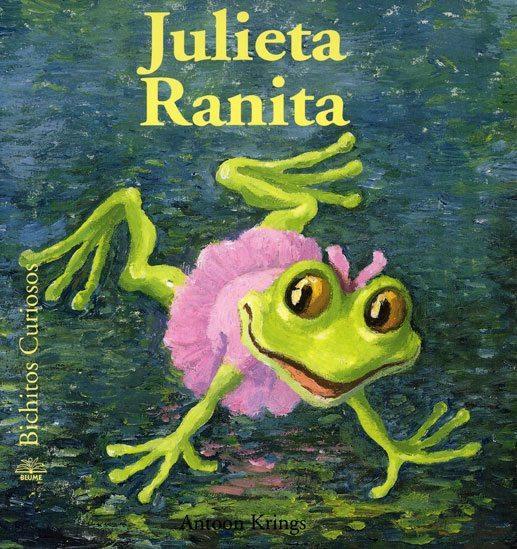 Julieta-Ranita.jpg