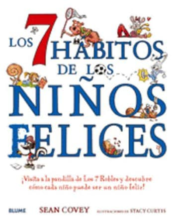 Libros educativos 7