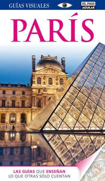 Guías turísticas