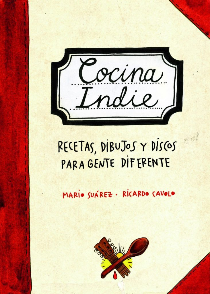 Lunwerg libros y literatura - Libros de cocina ...